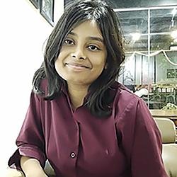Aditi Sinha Hacker Noon profile picture
