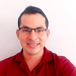 Israel Antonio Rosales Laguan Hacker Noon profile picture