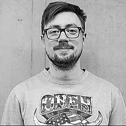 Pavlo Pedenko Hacker Noon profile picture