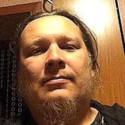 Roman Hacker Noon profile picture