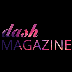 Dashbouquet Development Hacker Noon profile picture