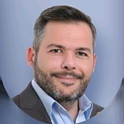 Simone D. Casadei Bernardi Hacker Noon profile picture