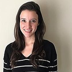 Olivia Mischianti Hacker Noon profile picture