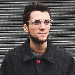 Dan Abramov Hacker Noon profile picture