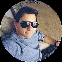 Jose Asilis Hacker Noon profile picture