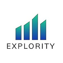 Explority Hacker Noon profile picture