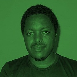 Hubert MUGABO Hacker Noon profile picture