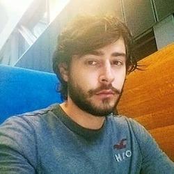 Sébastien Wylleman Hacker Noon profile picture