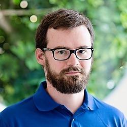 Sergey Nikolaev Hacker Noon profile picture