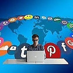 Richard Bishara Hacker Noon profile picture