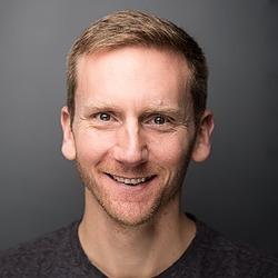 Matt Law Hacker Noon profile picture