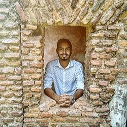 Ismile Hossain Hacker Noon profile picture