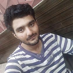 vinayak Hacker Noon profile picture