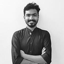Apoorv Gupta Hacker Noon profile picture