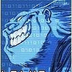 Fabien ROZAR Hacker Noon profile picture