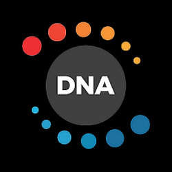 DNA by Metaverse Hacker Noon profile picture