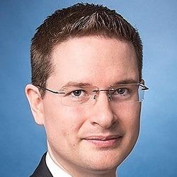 Kai Niklas Hacker Noon profile picture