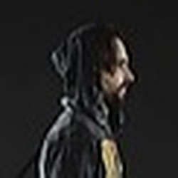 Alexandre Joyal Hacker Noon profile picture