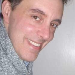 martin@martinanderson.ai Hacker Noon profile picture
