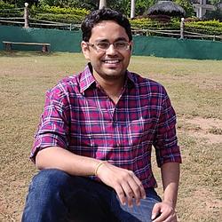 Hrishikesh Hacker Noon profile picture