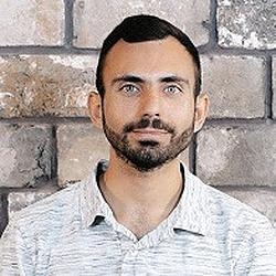 Michael Maltsev Hacker Noon profile picture