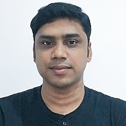 Shihab Muhammed Hacker Noon profile picture