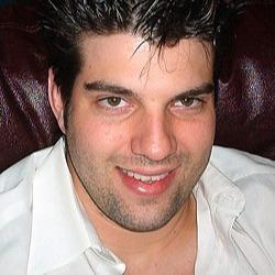 RMcCurdyDOTcom Hacker Noon profile picture