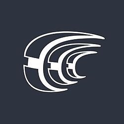 Crowdin Hacker Noon profile picture