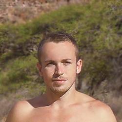 Pierre-Antoine Mills Hacker Noon profile picture