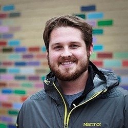 Nick Parsons Hacker Noon profile picture