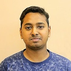 Shalauddin Ahamed Shuza Hacker Noon profile picture