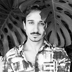 Felipe Hacker Noon profile picture
