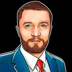 Anton Dzyatkovskii Hacker Noon profile picture