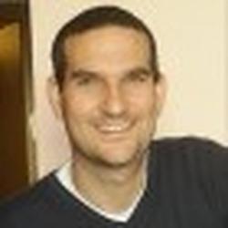 Daniel Berman Hacker Noon profile picture