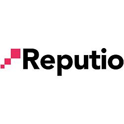 Photo de profil de Reputio Hacker Noon