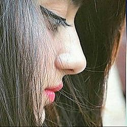 Naincy Sharma Hacker Noon profile picture