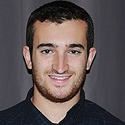 Matt Bloom Hacker Noon profile picture
