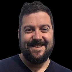 Steve West Hacker Noon profile picture