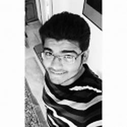 HARSH GALA Hacker Noon profile picture