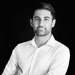 Marco Palladino Hacker Noon profile picture