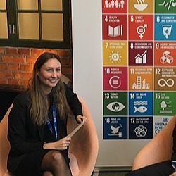 Author profile picture