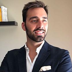 Mario Alves Hacker Noon profile picture