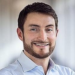 Martin Ubaid Hacker Noon profile picture