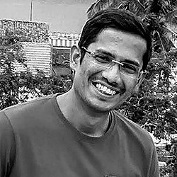 Jeyabalaji Subramanian Hacker Noon profile picture