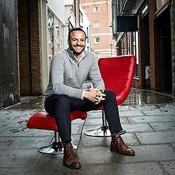 Filipe Rigueiro Hacker Noon profile picture