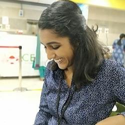 Keerthi Rangan Hacker Noon profile picture