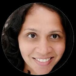 عکس پروفایل Vinita Bansal Hacker Noon