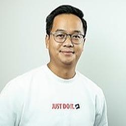Andrew Vo Hacker Noon profile picture