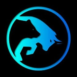 Whaletank Hacker Noon profile picture