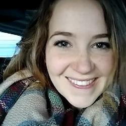 Michelle Desrochers Hacker Noon profile picture